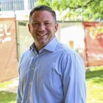 Towson University taps Ken <strong>Ulman</strong> to help spur economic development