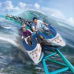 Are Six Flags and SeaWorld on the right track? Theme park expert has the answer