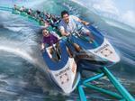 SeaWorld encounters more choppy waters as SA park hopes for surge