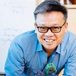 Gilead to pop up to $567M on Kleiner Perkins-backed 'smart cell' startup