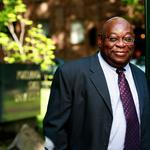 Ex-PSU President Dan Bernstine dies