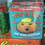 Trump or treat: 'The Donald' and Hillary Clinton can cause plenty of stresses, strains in workplace