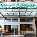 Amazon amped up automation ahead of Whole Foods deal