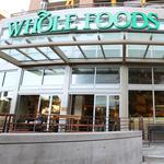 Amazon to acquire Whole Foods Market in $13.7 billion deal