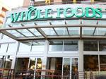 Amazon started prepping for major expansion of checkout-free grocery stores ahead of Whole Foods bid