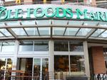 Big day nears for Amazon's Whole Foods acquisition