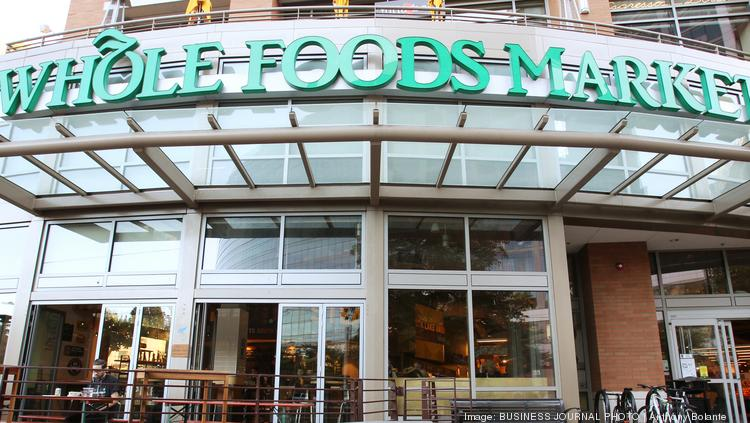 Whole Foods Fort Lauderdale Jobs