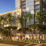 Howard Hughes' official OK for Kakaako tower requires industrial space plans