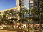 Howard Hughes says 80% of Honolulu tower projects sold