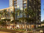 Howard Hughes Corp. names exclusive broker for next Kakaako condo project