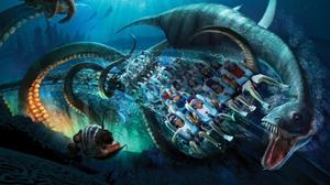 Visit Florida: New tourism marketing tactics include biz travelers, virtual and augmented reality