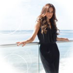 Women in Music City: Breakout Artist of the Year - Jana Kramer