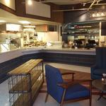 Sneak peek inside HalfSmoke, the restaurant remaking the D.C. classic