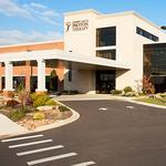 Exclusive: Medical complex to create biz opportunities, jobs in $1B Hamlin