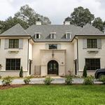 These are the priciest Charlotte-area home sales of 2016 (PHOTOS)