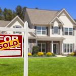 Nine months bring 449 high-end transactions to Southtowns