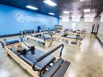 Exclusive: Popular boutique Houston fitness studio to expand