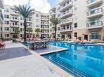 Luxe apartment complex near Galleria to open