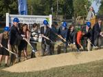 Berry College gets $1 million gift