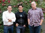 B8ta to test tech showroom in Santa Monica