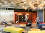 KPMG to open 200-employee innovation hub in Atlanta (SLIDESHOW)