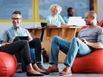 Why empowering employees is the best move your company can make
