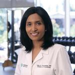 AHN, UPMC studying gender differences in cardiovascular disease
