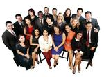 HAR's Young Professionals Network names 20 'Rising Stars' for 2016