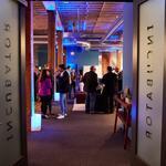 Salesforce unveils new San Francisco startup hub