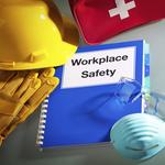 Roofing contractor sued for terminating manager who complied with OSHA probe