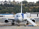 Global aerospace and defense revenue growth slows, new report says