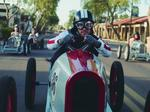 Exclusive: Scottsdale Grand Prix returns with new events, cars and charity partner