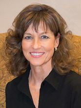 Randa Hightower