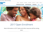 Amid Obamacare repeal talk, D.C. Health Link finds new revenue source