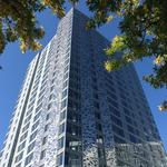 The Pearl's newest residential tower officially opens its doors (Photos)