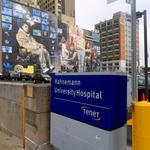 Hahnemann launches gender affirmation surgery program for transgender patients
