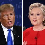 Arizona poll: Sanders voters help Clinton to 44-42 lead over Trump