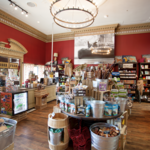 Memphis retailer preps move into Kentucky horse country