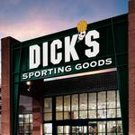 Dick's Sporting Goods plans three new Seattle-area stores