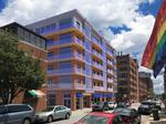 Little Italy apartment building proposed at former Milan restaurant site