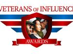 DBJ announces 2016 Veterans of Influence honorees