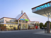 Royal Farms eyes a new Prince George's store on site that was once a Hot Shoppes