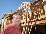 Spotlight On ... Scott Hoisington, Woodside Homes