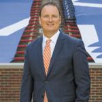 FC Cincinnati's Berding explains coaching change