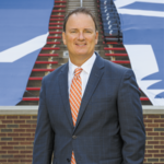FC Cincinnati could get even more state money for West End stadium