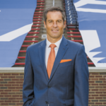 FC Cincinnati names new head coach (Video)