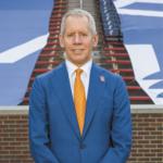 FC Cincinnati owner sells $15 million worth of company stock