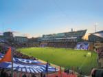 FC Cincinnati is ready for an encore (Video)
