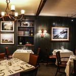 Here's a look at the Milton Inn after its $400,000 renovation