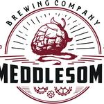 Construction: Update on future Cordova brewery and taproom